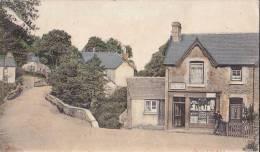 GLYNDYFRDWY / RARE - Denbighshire