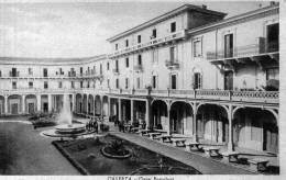 """Bellissima Cartolina  D´epoca  """"  Caserta -  Case Popolari """" - Caserta"""