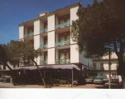 CATTOLICA , Hotel Adriatico - Rimini