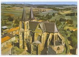 C.P.M. AVIOTH - Basilique - Avioth