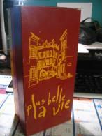 *PLUS BELLE LA VIE. PAIRE DE BALLERINES? TAILLE 39. BE - Cinemania