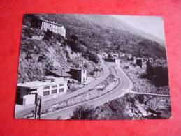 Orelle : Hameau De Francoz . Savoie  . 1958 - France