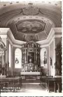 Austria - Pfarrkirche, Sautens Im Otztal    PM1406 - Non Classés