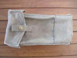 Pouch GB   2em GM - Indo - Indochine - Uniform