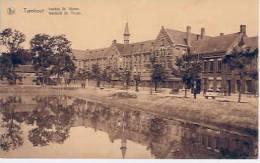 TURNHOUT  -  Gesticht St Victor - Turnhout