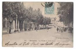 Avignon : Lot De 15 CPA (voir Les 15 Scans Et Le Descriptif) - Avignon