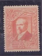 Exposition Philatélique Paris 1913 - Erinnophilie