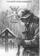 CPSM :  FLEURY Devant DOUAUMONT : Mémorial De La Bataille De Verdun.    (7544) - Monumentos A Los Caídos