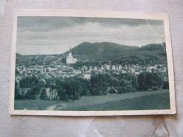 Slovakia Brezova Pod Bradlom      D79453 - Slovaquie