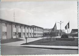 2n410: OUDENBURG - Rusthuis Riethove - Oudenburg