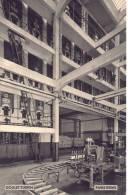 ILE DE FRANCE - 75 - PARIS - 51 - REIMS - Maison GOULET -TURPIN - Cuves à Vin - 3 Millions De Litres - Negozi