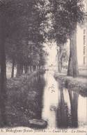 Bodeghem Saint Martin : Castel Hof - Dilbeek
