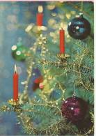 HAPPY NEW YEAR, Šibenik, 1972., Yugoslavia - Nouvel An
