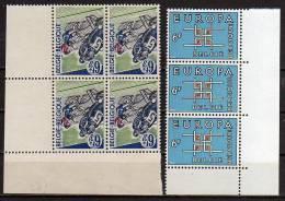 Lot Belgien Postfrisch** - Belgium