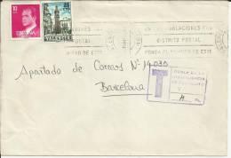 VALENCIA CC PLAN SUR TASADA - Non Classificati