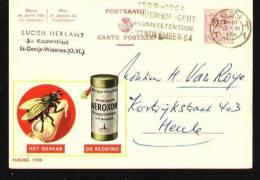 Publibel - 1935 - Gent 1964 - Publibels