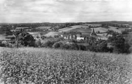 VERGHEAS VUE GENERALE - France