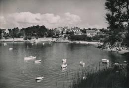 BREHAT - Le Port Clos - France