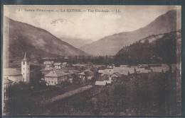 - CPA 73 - La Bathie, Vue Générale - Altri Comuni