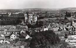 CPSM  Gaillon - Autres Communes