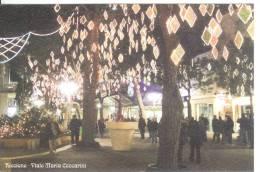 RICCIONE - Viale Maria Ceccarini - Rimini