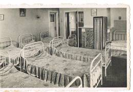 Kalmthout Cuylitshof  Een De Slaapkamers - Kalmthout