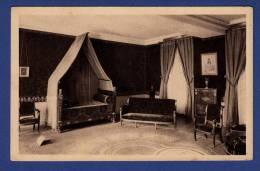 92 LA MALMAISON Palais, Chambre Du Premier Consul Aux Tuileries - Chateau De La Malmaison
