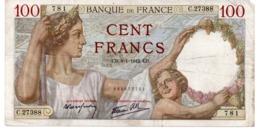 Australia 1961 Coombs Wilson 10 Shilling Note  Cond EF - Australia