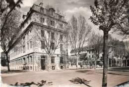 33] Gironde > Bordeaux- Ecole Saint Genès -Vue D´ensemble Des Bâtiments Nord Et Sud (2) * PRIX FIXE - Bordeaux