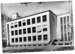 33] Gironde > Bordeaux- Ecole Saint Genès -Bâtiment Du Second Cycle Et Laboratoires (1) -Cpsm Photo* PRIX FIXE - Bordeaux