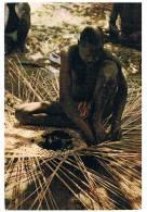CARTE POSTALE COULEUR...PALIC....TCHAD. ... .N° 6511... - Tchad