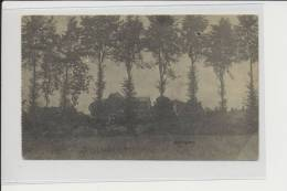 Radinghem Feldpost 1915