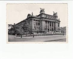 BELGIUM - [OF #11411] - ANVERS - MUSÉE ROYAL DES BEAUX ARTS - Non Classés