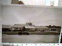 UGANDA  HOTEL  AUTO CAR 1930 Foto  V1953 DY6107 - Uganda