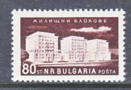 Bulgaria  888  * - 1945-59 People's Republic
