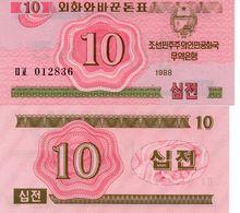 Orea-South 1977, 2st  5000 Won, P45, UNC - Corée Du Sud