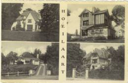 Hoeilaart - Villas - Hoeilaart