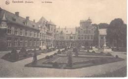 Gaesbeek: Le Château - Andere