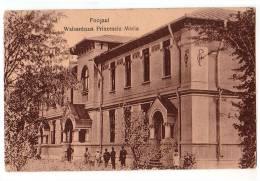 RAR Focsani - Orfelinatul Printesa Maria Cca 1915 ! - Roumanie