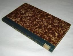 Herbst, Karl Gustav HEILAND, Ein Lebensbild, EA, 1869, VI, 120, 18 Seiten + Engraving - Libri Vecchi E Da Collezione