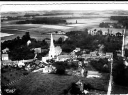 76 LA CERLANGUE  LE VILLAGE - France