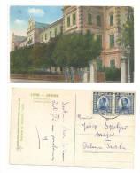 LIPIK 1925 - Croatie