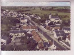 36 LE-POINCONNET La-Route-Nationale  Indre - Otros Municipios