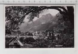 Schwanden (Glaris) - GL Glarus