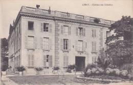 CPA - 78 - LIMAY - Château Des Célestins - Limay