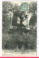 BAYON   (Meurthe-et-Moselle ) Le Petit Bois (cpa Précurseur ) - Francia