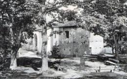 "Bellissima Cartolina D´epoca "" Valle Vermenagna (Cuneo) Rabilante - Santuario Di S.Anna "" - Cuneo"