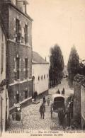 62 ARDRES - Rue De L'Hospice - Ardres
