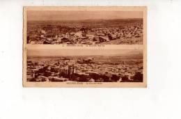SYRIE - BAALBEK Le Quartier Sud-Est - Syria