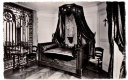 ALENCON  Chambre Natale De Sainte Thérèse  Très Bon état - Alencon